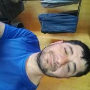 cesarl824732's profile photo