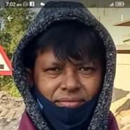sulemana68127's profile photo