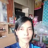 usertujm2130's profile photo