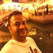 myaa263's profile photo