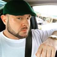 richard678113's profile photo