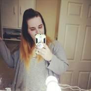 adelyn775391's profile photo