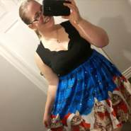 lilly797469's profile photo