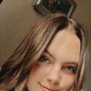aviana325711's profile photo