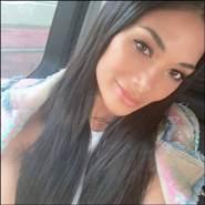 zsazsa557122's profile photo