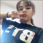 zsazsa823400's profile photo