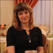zorine891481's profile photo