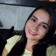 estephanyg406694's profile photo