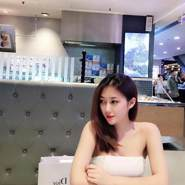 nal0018's profile photo