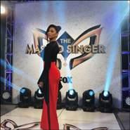 zsazsa669185's profile photo