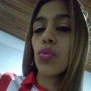 angelita96632's profile photo