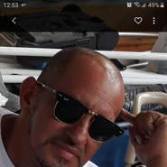 oscarv321579's profile photo