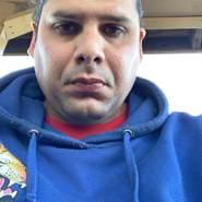 brandong98004's profile photo