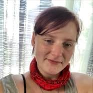 maria471150's profile photo