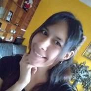 kellibethl678697's profile photo