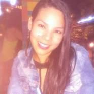amelia940208's profile photo