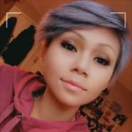 claire696429's profile photo