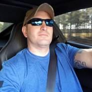 johnbennett50's profile photo