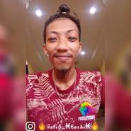 fariss519580's profile photo