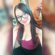verov156445's profile photo