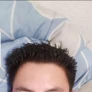 guillermos52's profile photo