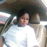 blessingm507376's profile photo