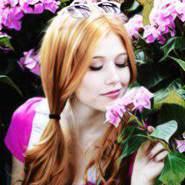 zsazsa249750's profile photo