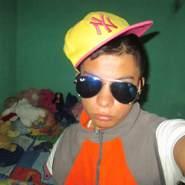 davidfigueroa42's profile photo