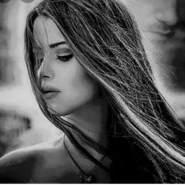 krysaa's profile photo