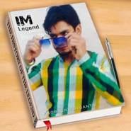 muhammadw448735's profile photo