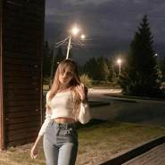 miray90362's profile photo