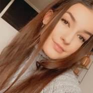 amira935412's profile photo