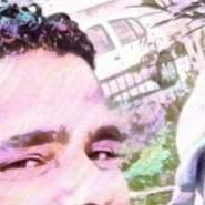 jamelh229333's profile photo