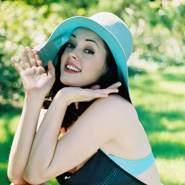 vera612186's profile photo