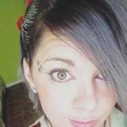 gracelynn73187's profile photo