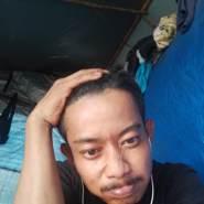 ary9323's profile photo