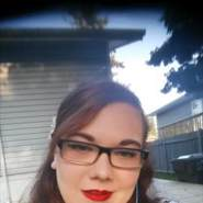 liliana986218's profile photo