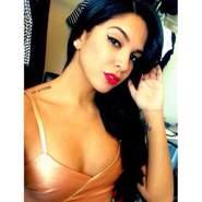 kayleigh611489's profile photo