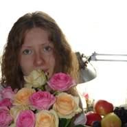 zuzana126517's profile photo