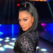 zorana726771's profile photo