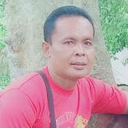 jonia70181's profile photo