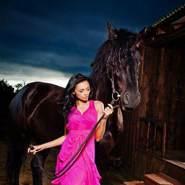 zorine165628's profile photo