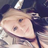 kylie049372's profile photo