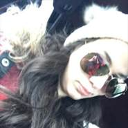 kiara811851's profile photo