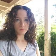 gwendolyn113779's profile photo