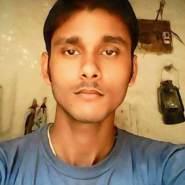 neerajp289736's profile photo