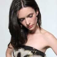 zsazsa81723's profile photo