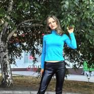 zorana944351's profile photo