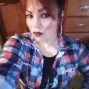 rivasc214045's profile photo