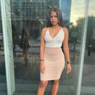 grenie_jay's profile photo